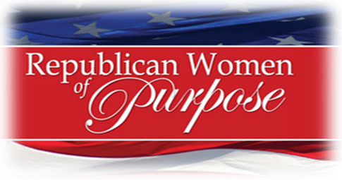 Republican Women of Purpose